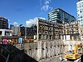 Inside the reconstruction of the National Hotel, 2013 10 08 A (8).JPG - panoramio.jpg