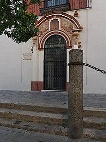 Institución Colombina, Sevilla.jpg