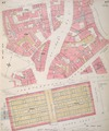 Insurance Plan of City of London Vol. II; sheet 47 (BL 150204).tiff