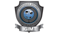 Integrity Institute Of Management & Technology (I.G.I.M.T).png