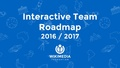 Interactive Roadmap 2016-2017.pdf