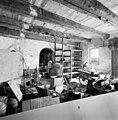 Interieur, overzicht voormalig winkelruimte - 20000520 - RCE.jpg