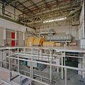 Interieur hoofdgebouw, centrale hal met krachtcentrale - Geertruidenberg - 20321450 - RCE.jpg