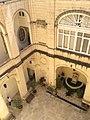 Interior of Palazzo Parisio 205.jpg