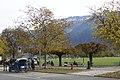 Interlaken - panoramio - Patrick Nouhailler's… (62).jpg