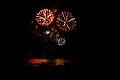 Internationaal Vuurwerk Festival 2013 @ Scheveningen - Den Haag (9591182105).jpg