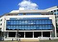 International Brotherhood of Teamsters headquarters.jpg