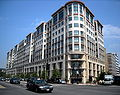 International Finance Corporation Building.JPG