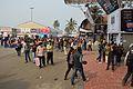 International Kolkata Book Fair 2013 - Milan Mela Complex - Kolkata 2013-02-03 4276.JPG