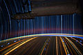 International Space Station star trails - JSC2012E039802.jpg