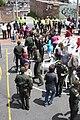 Intervención a la ciudad de Bogotá (7510289526).jpg