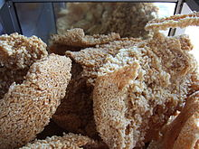 Scorched rice - Wikipedia