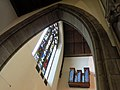 Inverness - Inverness Cathedral - 20140424182219.jpg
