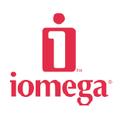 Iomega logo.PNG