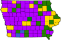 IowaCaucusRepublican2012.png