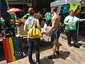Iowa City Pride 2012 094.jpg