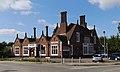 Ipswich Golden Hind.jpg