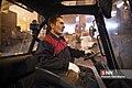 Iran Tractor Foundry Company 2020-01-31 02.jpg