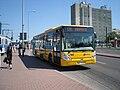 Irisbus.mobilis.jpg