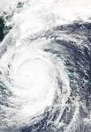 Irma 2017-09-09 1820Z.jpg