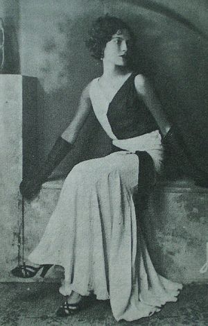 Isaías Medina Angarita - Image: Irma Felizola