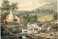 Iron Forge Barmouth N. Wales by Paul Sandby.jpg
