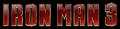 Iron Man 3 Logo.png