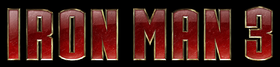 Iron Man 3 Logo.png