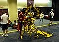 Iron Pikachu.jpg