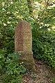 Irrhain Nürnberg 20200612 001.jpg