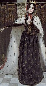 Isabella of Armenia.jpg