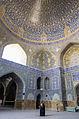 Isfahan, Masjed-e Shah 17.jpg