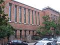 Iskola (1221. számú műemlék).jpg