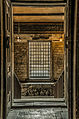 Islamic Art HDR.JPG