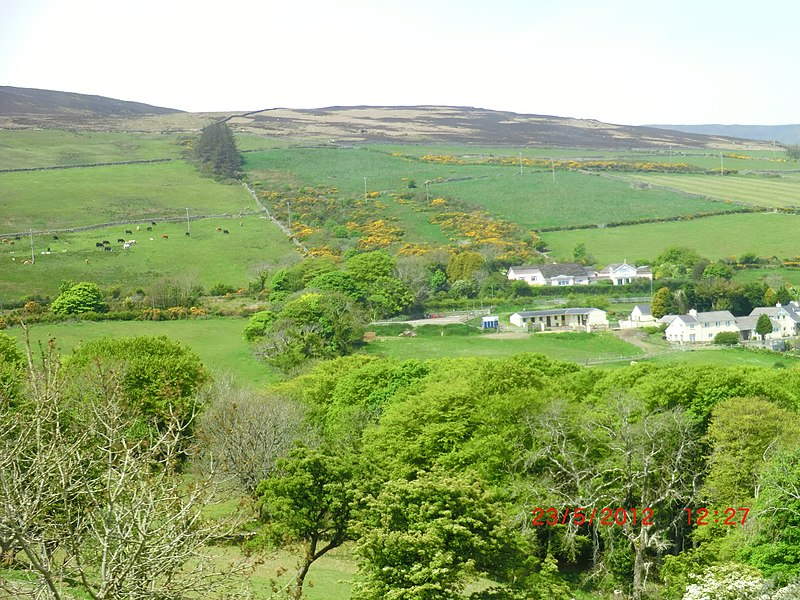 File:Isle of Man - panoramio (45).jpg
