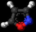 Isoxazole-3D-balls.png
