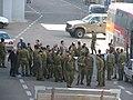Israelis soldiers beth el.jpg