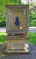 Istvan Graf Széchényi - Denkmal.jpg
