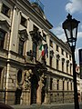 Italian embassy Prague 2850.JPG
