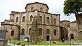 Italie, Ravenne, basilique San Vitale, VIe siècle (48087117472).jpg