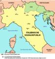 Italienische Sozialrepublik (1943).png