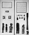 Items from the primitive medicine section Wellcome L0029857.jpg