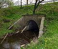 Iterbachbrücke Walheim.JPG
