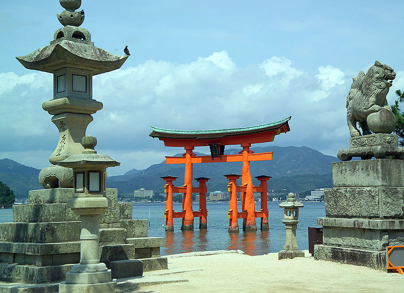 ファイル:ItsukushimaTorii7398.jpg