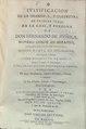 Iustificacion de la grandeça y cobertura de primera clase en la casa y persona de Don Fernando de Zuñiga, noueno Conde de Miranda ... (IA A10916105).pdf