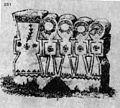 Ivan Enchev-Vidyu Bulgarian Folk Crosses 251.jpg