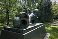 Ivan Eyre Dream South, 2010 (14654773683).jpg