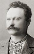 Ivan Franko (1898)