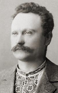 Ivan Franko (1898).png