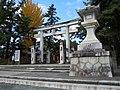 Iwakiyama Shrine - panoramio (1).jpg